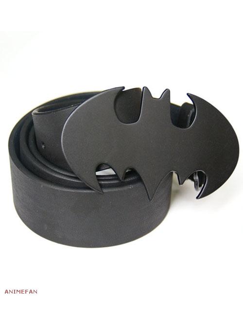 Ремень Бэтмен_02