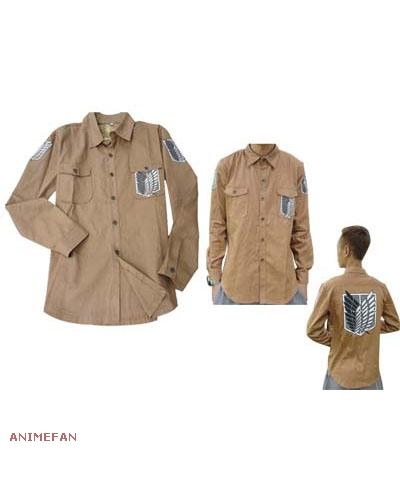 Рубашка Атака Титанов_01