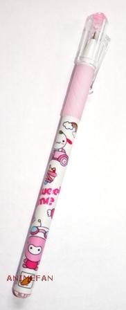 Ручка kawaii_pink