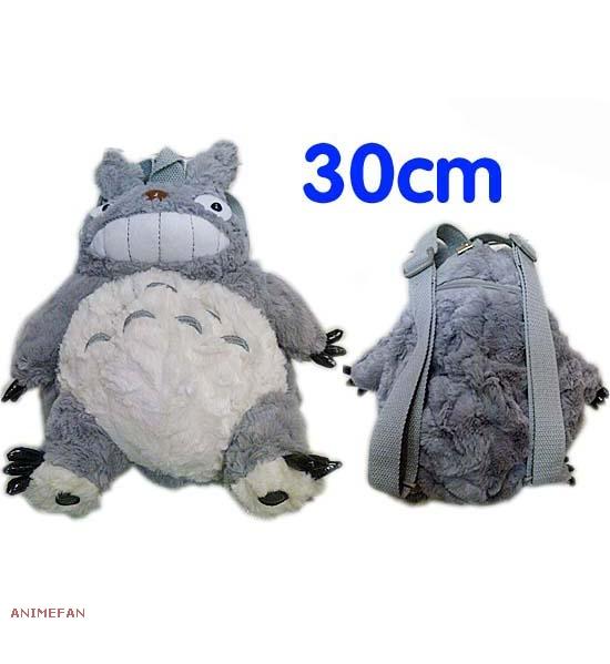 Рюкзак Totoro_04