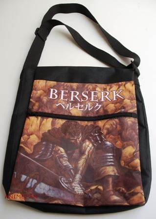 Сумка Berserk_01