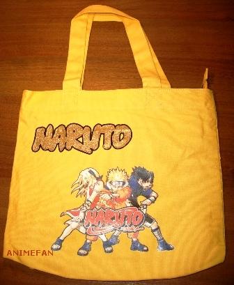 Сумка Naruto_14