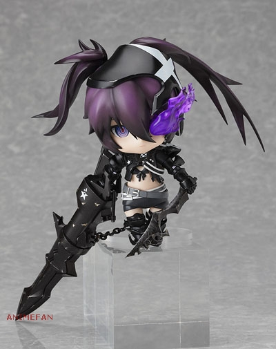 Фигурка Black Rock Shooter Insane