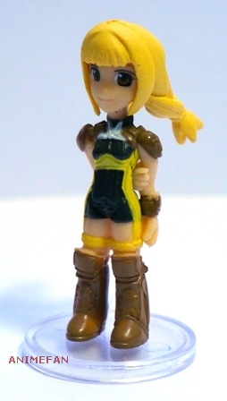Фигурка Final Fantasy XII: Penelo