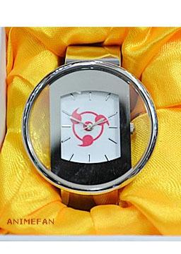 Часы Naruto_16