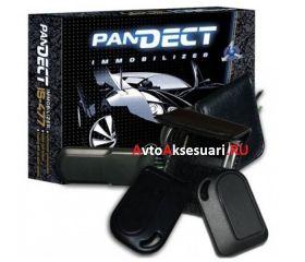 Иммобилайзер Pandect IS-477