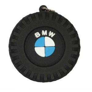 Флешка Колесо BMW