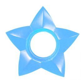 Гипсовый светильник SV 7515 Blue