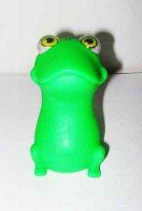 Лупоглазик Лягушка