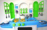 Набор игровой Кухня Natali №3 Полесье
