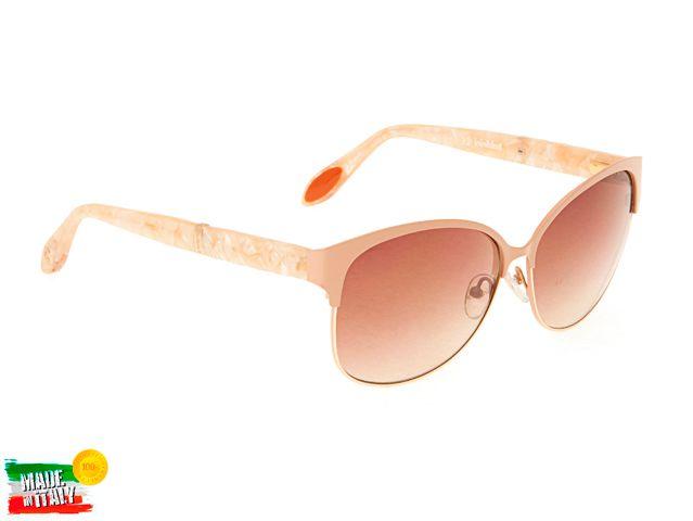 BALDININI (Балдинини) Солнцезащитные очки BLD 1610 102