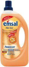 Emsal Ламинат средство для ухода за ламинированным полом 1 л