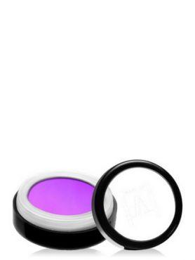 Make-Up Atelier Paris Intense Eyeshadow PR74 Pink violet Пудра-тени-румяна прессованные №74 фиолетово-розовые, запаска