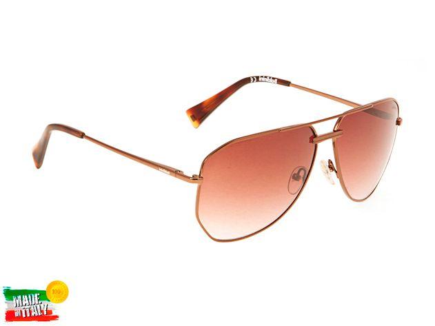 BALDININI (Балдинини) Солнцезащитные очки BLD 1620 102