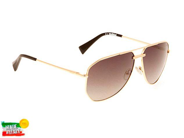 BALDININI (Балдинини) Солнцезащитные очки BLD 1620 103