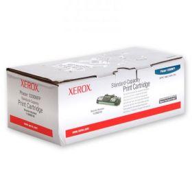 113R00735 XEROX оригинальный Принт-картридж