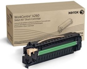 XEROX 113R00755 оригинальный Принт-картридж