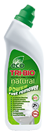 Tri-Bio Средство для ванных комнат и туалетов (для унитазов - очиститель ржавчины) 710 мл