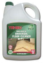 Tri-Bio Биосредство для мытья полов 4,4 л
