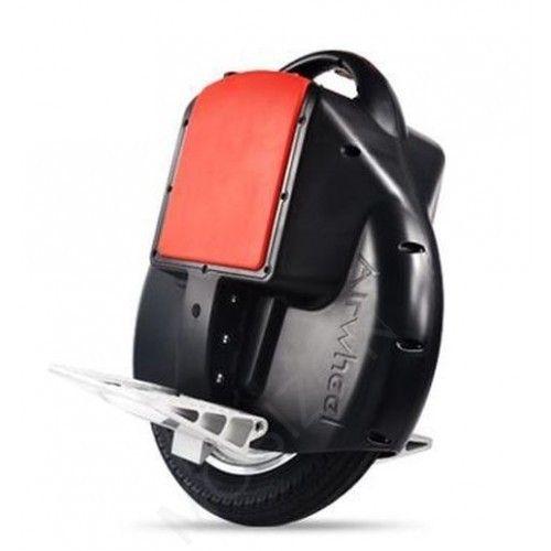 Моноколесо Airwheel X5 170
