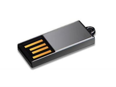 8GB USB3.0-флэш накопитель Supertalent Pico C водонепроницаемая