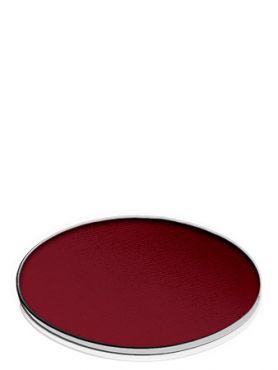 Make-Up Atelier Paris Pastel Refill PL19 Vermillon Тени для век пастель компактные №19 красный огонь (алый), запаска
