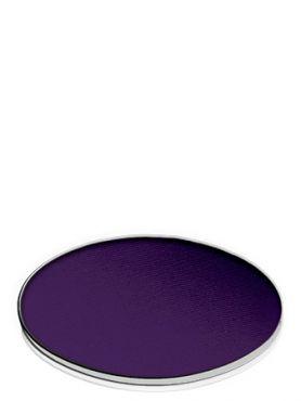 Make-Up Atelier Paris Pastel Refill PL13 Purple blue Тени для век пастель компактные №13 фиолетово - синий (пурпупно-синие), запаска