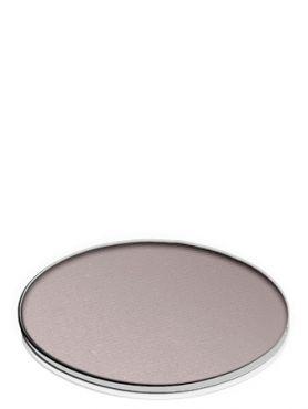 Make-Up Atelier Paris Pastel Refill PL09 Sliver Тени для век пастель компактные №9 серебро, запаска