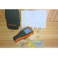 Измеритель точки росы Elcometer 319 Standart - купить в интернет-магазине www.toolb.ru цена, отзывы, обзор, купить, фото, харктеристики, производитель, официальный, поверка, элкометр, toolbox
