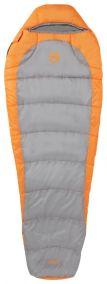 Спальный мешок ColemanTelluride 100 (2000015571) во Владивостоке