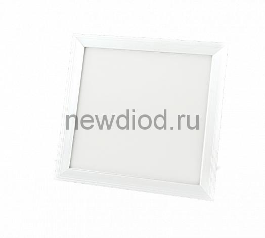Панель светодиодная LP-04-standard 15Вт 160-260В 4000К 1100Лм 295х295х11мм IP40