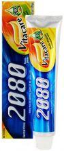 Kerasys Зубная паста Vitacare витаминный уход 120 г