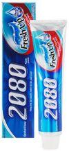 Kerasys Зубная паста Fresh Up освежающая 120 г