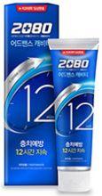 Kerasys Зубная паста Advance Эдванс Защита от кариеса 120 г