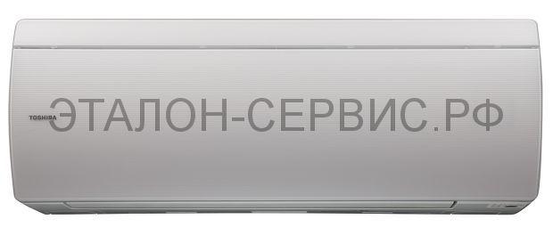Кондиционер Toshiba RAS-10 PKVP-ND бытовой