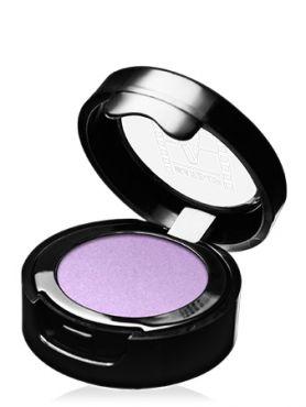 Make-Up Atelier Paris Eyeshadows T302 Pearl mauve Тени для век прессованные №302 жемчужно - фиолетовый, запаска