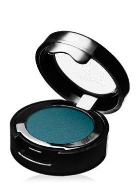 Make-Up Atelier Paris Eyeshadows T294 Dark green Тени для век прессованные №294 темный зеленый, запаска