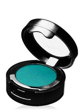 Make-Up Atelier Paris Eyeshadows T293 Cold green Тени для век прессованные №293 холодные зеленые, запаска