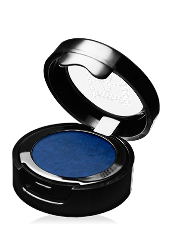 Make-Up Atelier Paris Eyeshadows T274 Bleu nuit Тени для век прессованные №274 полночный синий, запаска