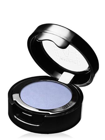 Make-Up Atelier Paris Eyeshadows T271 Diamant Тени для век прессованные №271 бриллиант (алмаз), запаска
