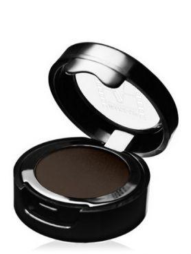Make-Up Atelier Paris Eyeshadows T264 Natural dark smoke Тени для век прессованные №264 натуральный темный, запаска