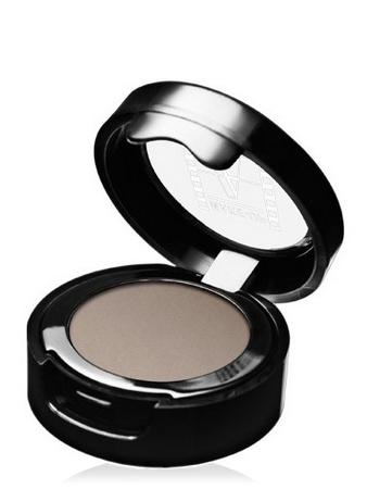 Make-Up Atelier Paris Eyeshadows T242 Brownish grey Тени для век прессованные №242 светло - буро серый (светлые коричнево-серые), запаска