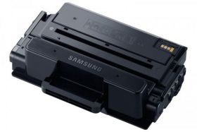 Samsung MLT-D203E /SEE оригинальный Картридж Samsung