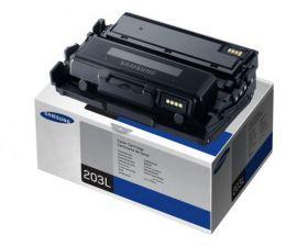 Samsung MLT-D203L /SEE оригинальный Картридж