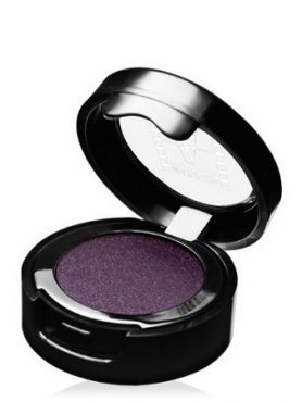 Make-Up Atelier Paris Eyeshadows T175 Musca Тени для век прессованные №175 мускат (мускатные), запаска