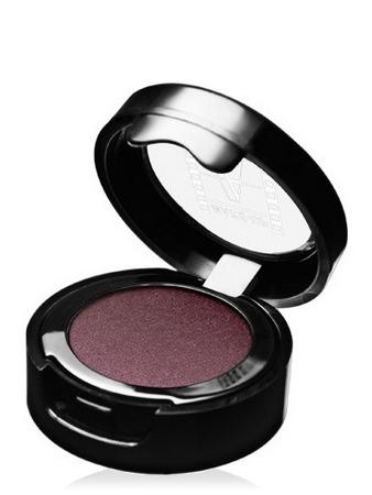 Make-Up Atelier Paris Eyeshadows T165 Star brun violet Тени для век прессованные №165 фиолетово - коричневая звезда (пурпурно-коричневые), запаска