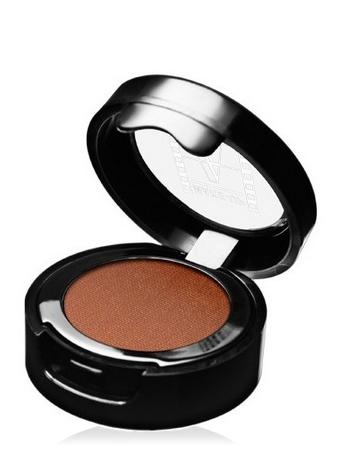 Make-Up Atelier Paris Eyeshadows T154 Chocolat or Тени для век прессованные №154 шоколадно - золотой (шоколадно-золотые), запаска