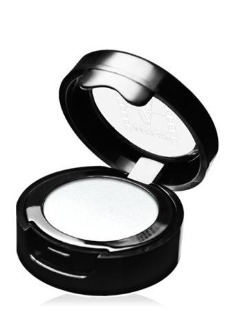 Make-Up Atelier Paris Eyeshadows T141 Blanc or Тени для век прессованные №141 белое золото, запаска