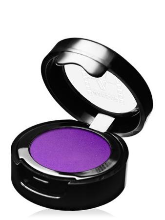 Make-Up Atelier Paris Eyeshadows T095 Shimmer deep purple Тени для век прессованные №095 ирис перламутровый, запаска