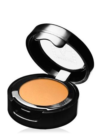 Make-Up Atelier Paris Eyeshadows T063 Frosty orange Тени для век прессованные №063 холодное золото (желтый с золотом), запаска